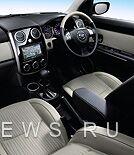 Автомобиль Mazda Verisa CLASSY STYLE