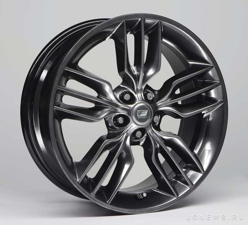 Автомобиль Lexus CT 200h F-Sport Special Edition