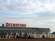 В Кемерово и Новокузнецк будет летать больше самолетов
