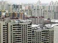 Деприватизацию жилья могут сделать бессрочной