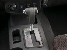 Nissan Xterra 2014 года