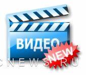 Хотите быстрее продать авто на Japancar.ru? Добавьте видео!