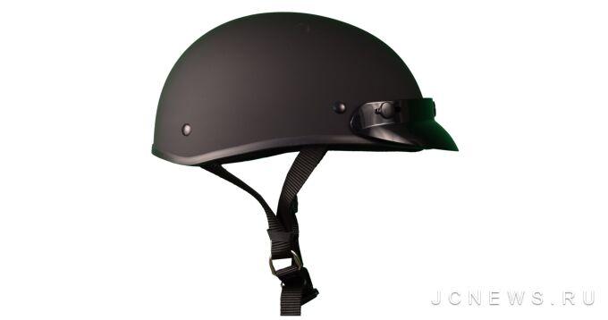 WSB отзывает шлем WSB-77