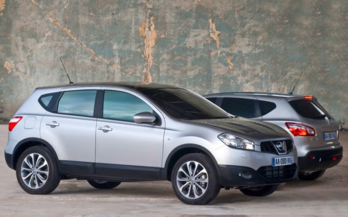 Запчасти Opel Corsa купить, сравнить цены в Краснодаре