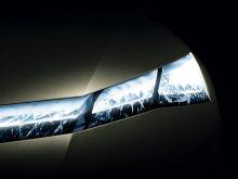 Skoda планирует построить электрический спорткар