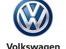 Volkswagen обошел Toyota в борьбе за мировое лидерство