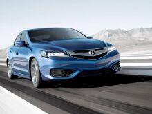 Consumer Reports назвал 10 худших авто