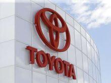 Toyota оказалась самым надежным брендом в плане двигателя