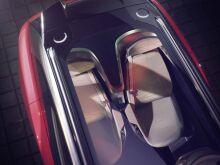 Volkswagen показал новую серийную модель
