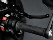 Triumph раскрывает подробности о новом Rocket 3 TFC