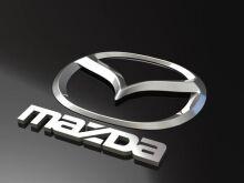 Mazda покажет свой первый электромобиль на Токийском автосалоне