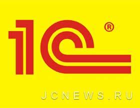 Улучшена функциональность программы Jc Автобизнес: Торговля и склад + Japancar.ru