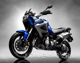 Jcmoto.ru – сайт для влюбленных в мотоциклы